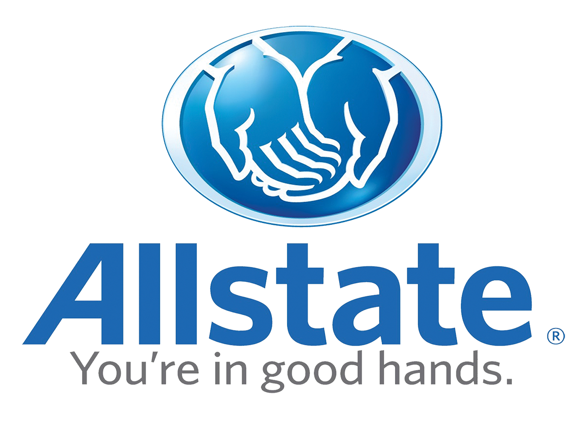 Allstate Internship